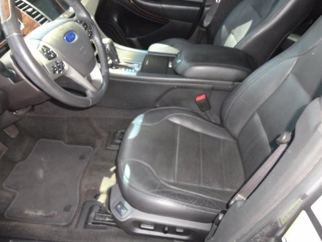 Ford Taurus 2013 price $2,199 Down