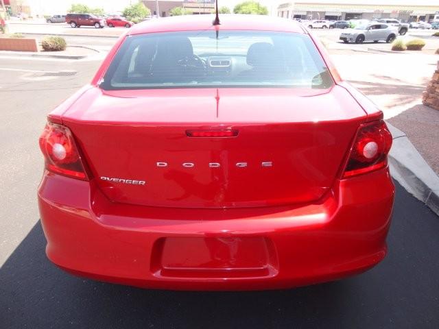 Dodge Avenger 2013 price $1,099 Down