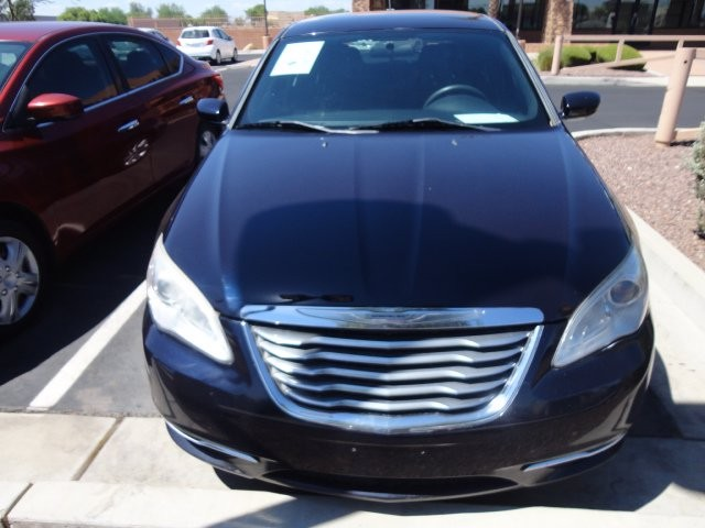 Chrysler 200 2012 price $999 Down