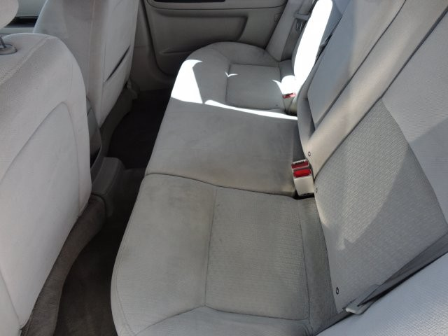 Chevrolet Impala 2011 price Call for Pricing.