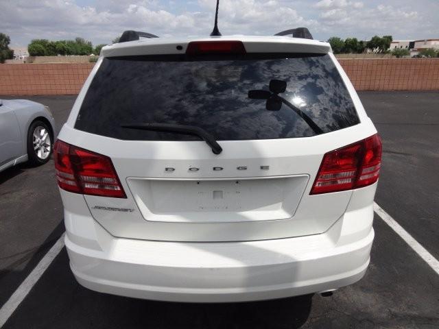 Dodge Journey 2016 price $1,599 Down