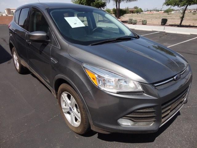 Ford Escape 2014 price $1,899 Down