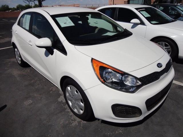 Kia Rio 2014 price $999 Down