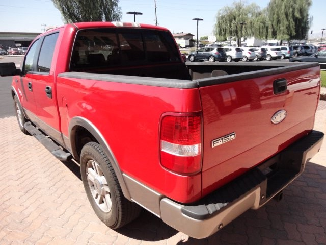 Ford F-150 2005 price $2,599 Down