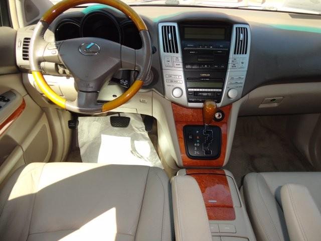 Lexus RX 330 2005 price $1,399 Down