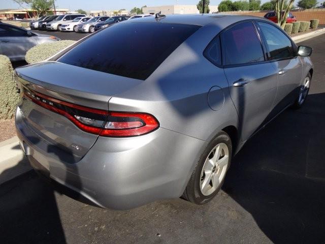 Dodge Dart 2015 price $1,599 Down