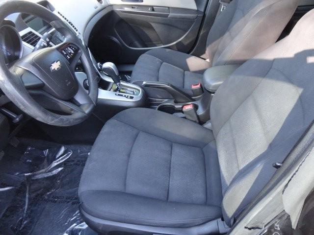 Chevrolet Cruze 2015 price $1,599 Down