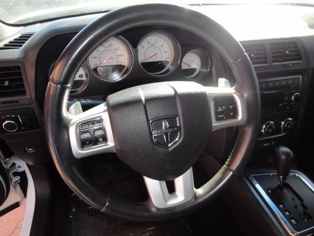Dodge Challenger 2013 price $2,399 Down