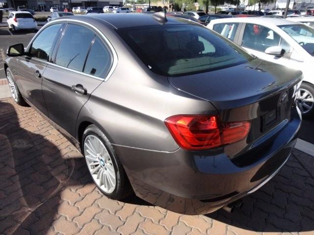 BMW 3-Series 2013 price $2,499 Down
