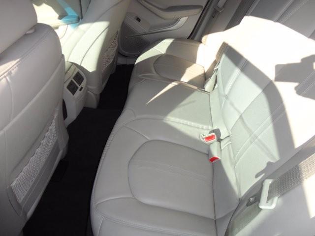 Cadillac CTS Sedan 2013 price $2,399 Down