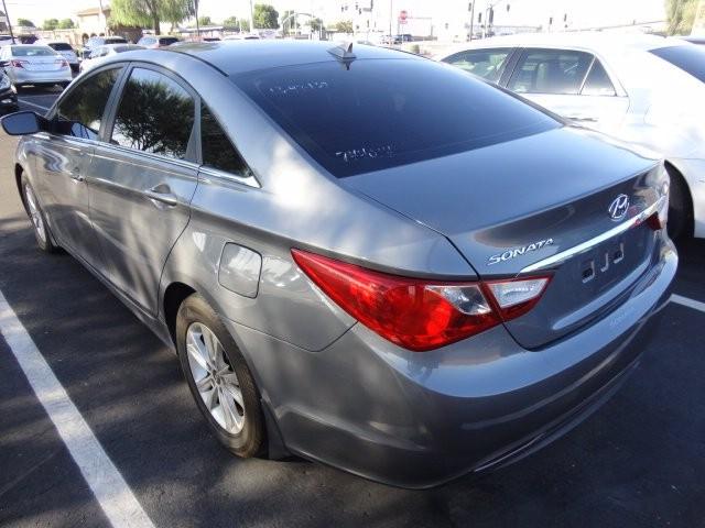 Hyundai Sonata 2013 price $1,599 Down