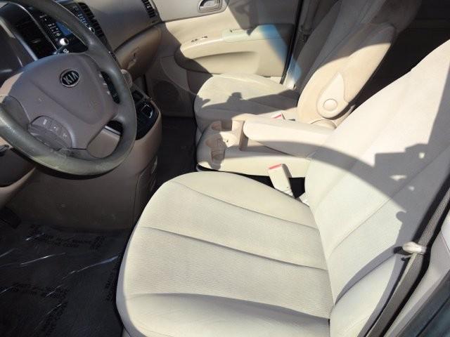 Kia Sedona 2012 price $999 Down