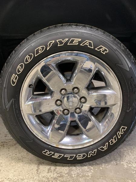 GMC Sierra 1500 2012 price $20,900