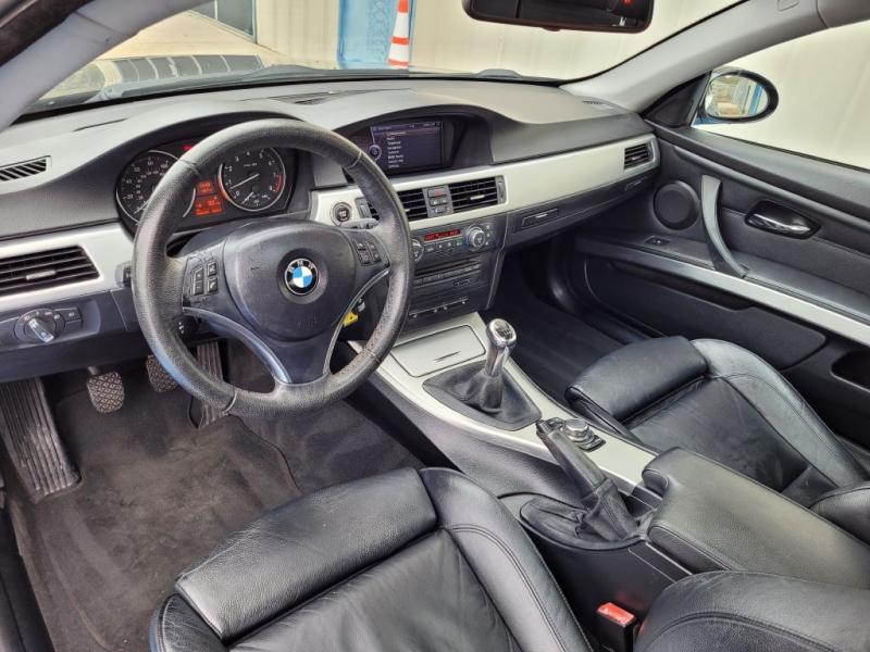BMW 328 2009 price $9,499
