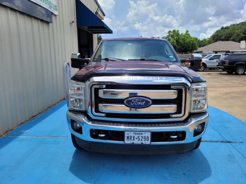 FORD F250 2016 price $52,999