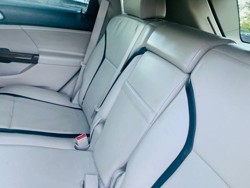SAAB 9-4X 2011 price $10,999