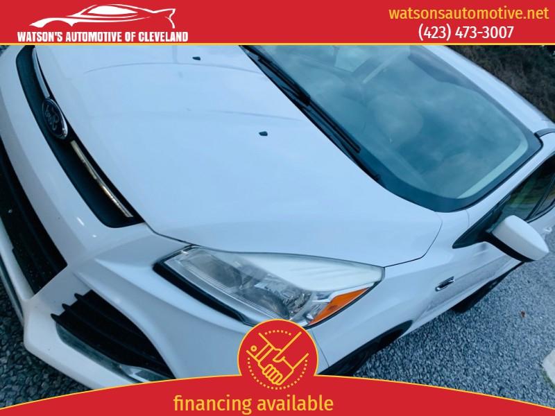 FORD ESCAPE 2014 price $8,695