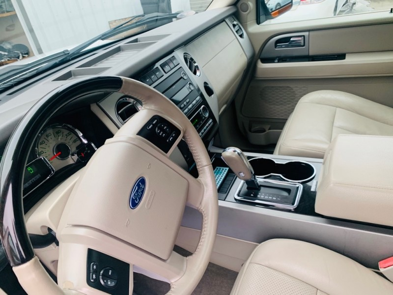 FORD EXPEDITION 2011 price $10,999