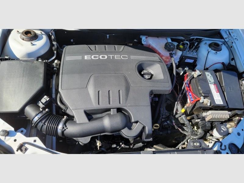 PONTIAC G6 2009 price $4,784