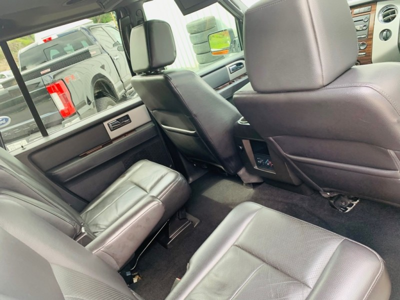 FORD EXPEDITION 2007 price $9,399