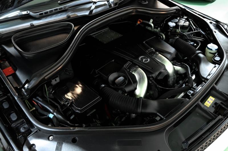 Mercedes-Benz GL-Class 2013 price $17,990