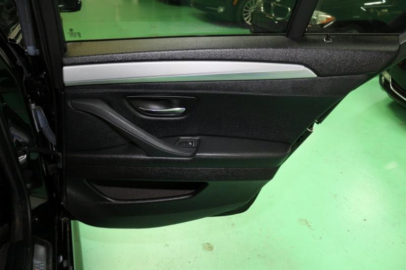 BMW 5-Series 2014 price $17,790
