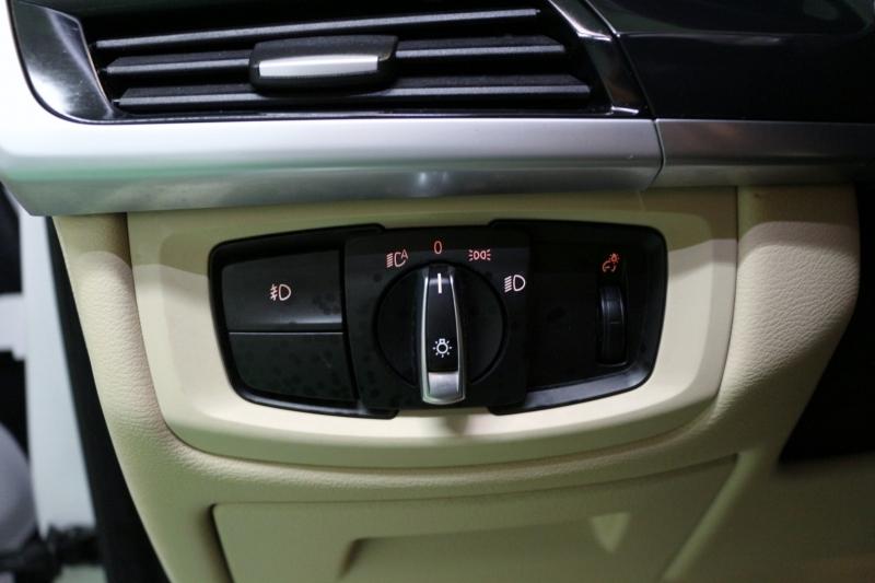 BMW X5 2014 price $20,490