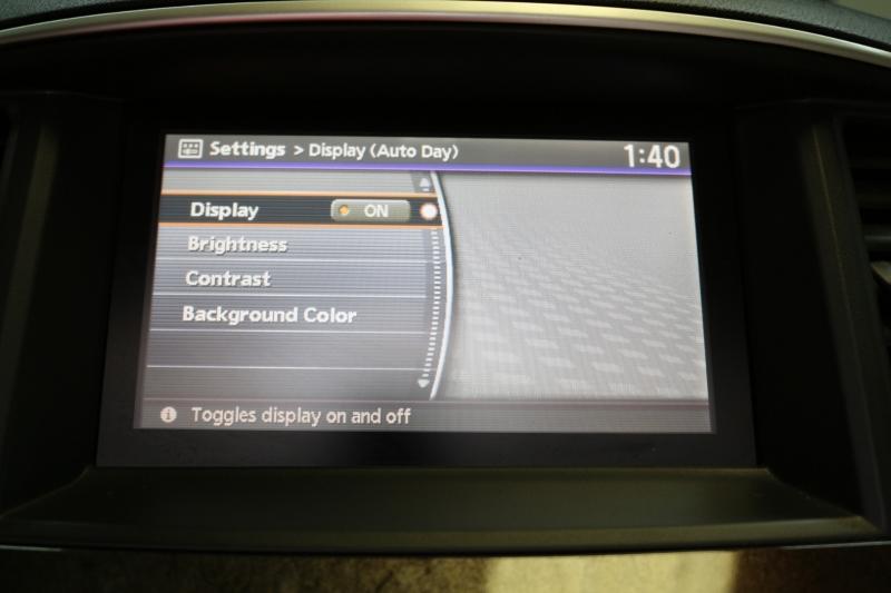 Infiniti QX60 2015 price $17,990