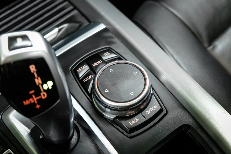 BMW X5 2015 price $22,990