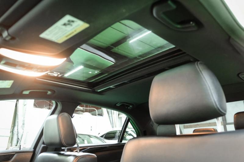 Mercedes-Benz E-Class 2014 price $14,990