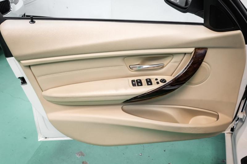 BMW 3-Series 2014 price $11,790