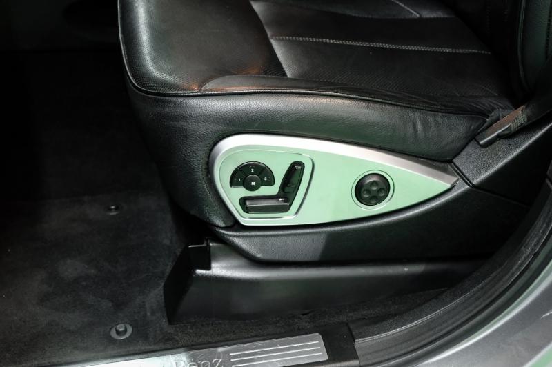 Mercedes-Benz GL-Class 2012 price $13,490