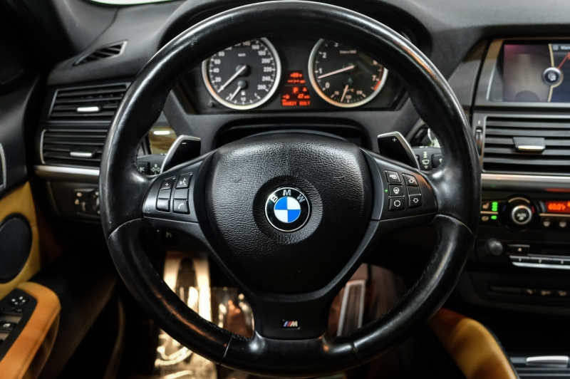 BMW X6 2014 price $25,490