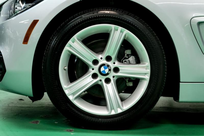 BMW 4 Series 2020 price $33,490