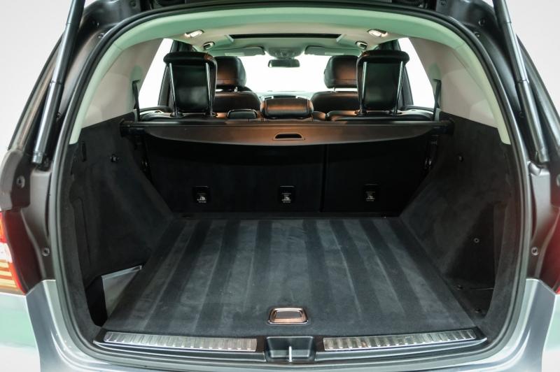 Mercedes-Benz M-Class 2013 price $16,290