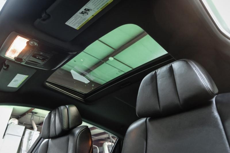 BMW X6 M 2014 price $32,490