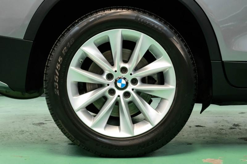 BMW X3 2013 price $11,490