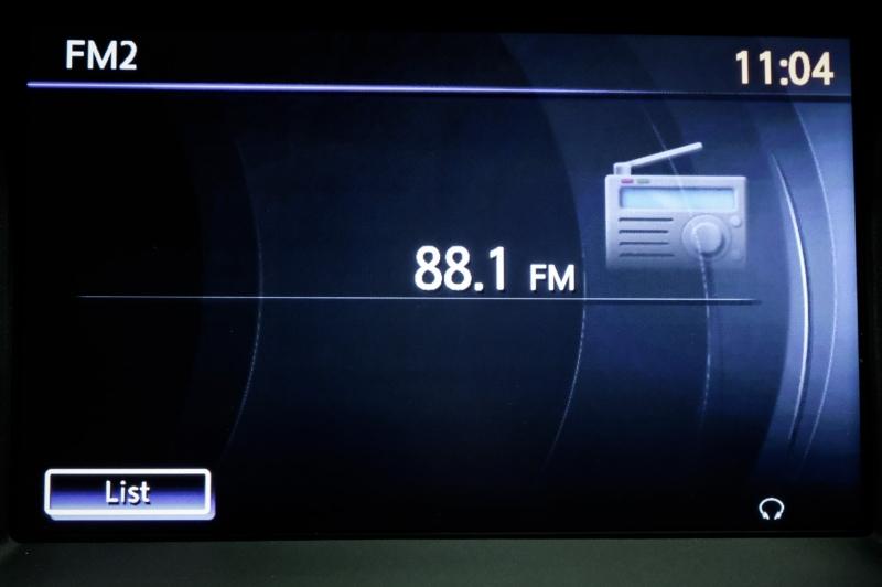 Infiniti QX80 2014 price $23,490