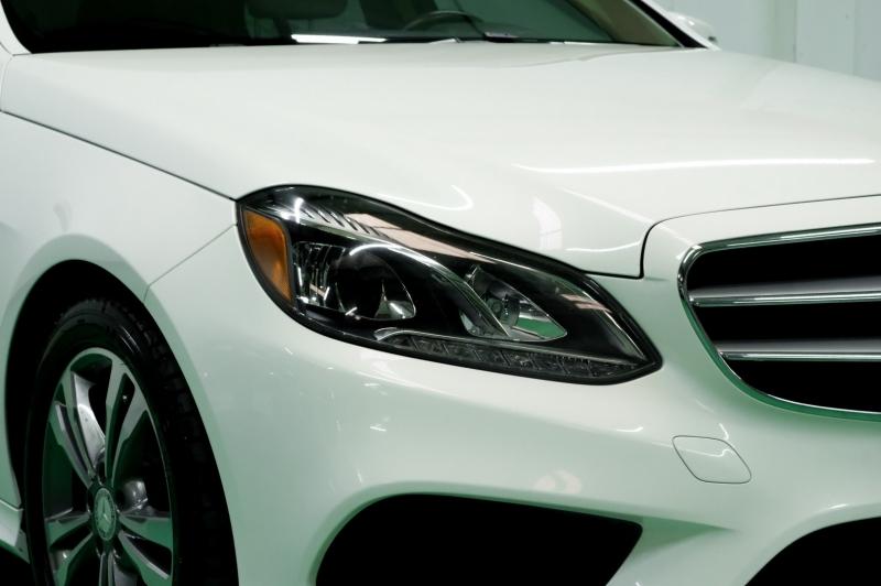 Mercedes-Benz E-Class 2015 price $16,990
