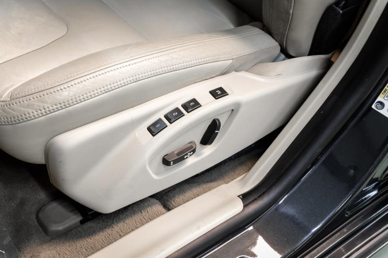 Volvo S60 2012 price $8,290