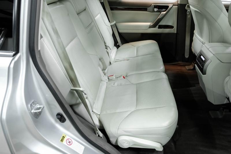 Lexus GX 460 2010 price $18,490