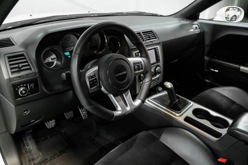 Dodge Challenger 2012 price $28,990