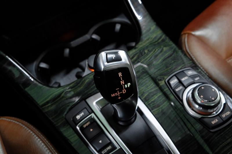 BMW X3 2014 price $13,990