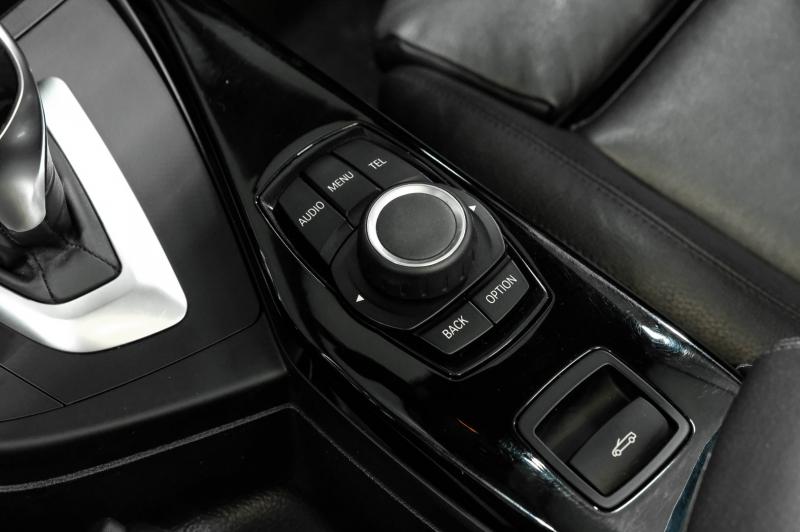 BMW 2 Series 2016 price $18,990