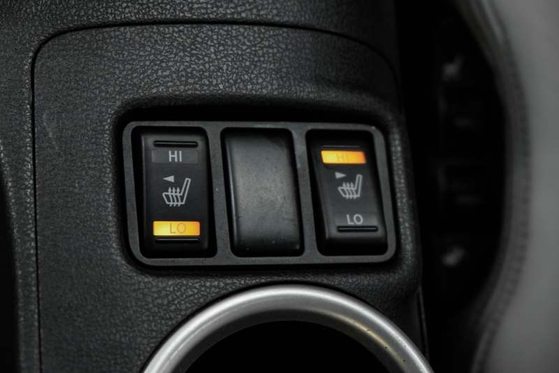 Nissan 370Z 2009 price $16,990