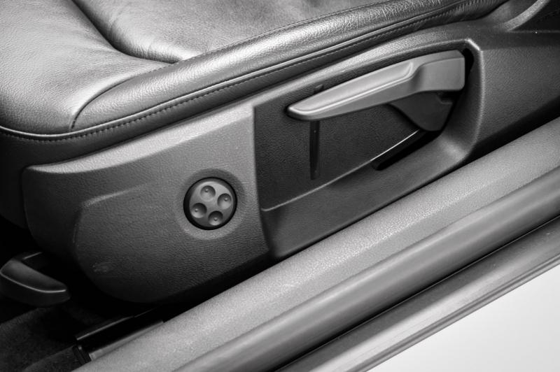Audi A3 2016 price $27,490