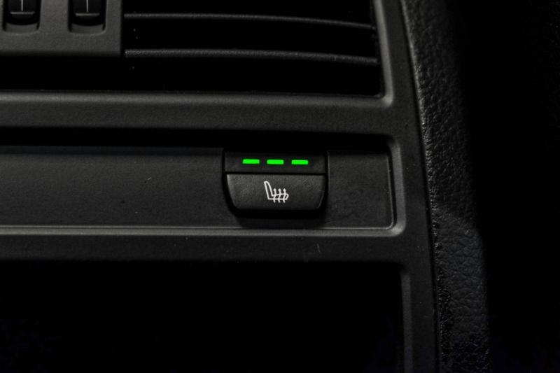 BMW 5-Series 2011 price $10,490