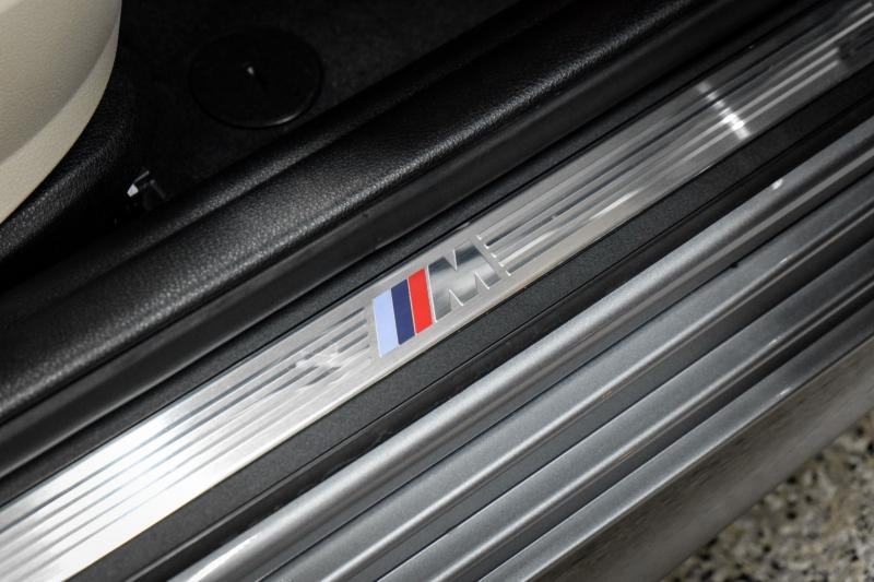 BMW 5-Series 2013 price $23,990
