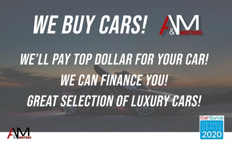 Land Rover Range Rover Evoque 2013 price $17,990