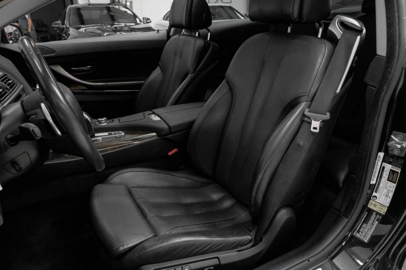 BMW 6-Series 2012 price $26,990